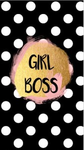 girl boss jpeg