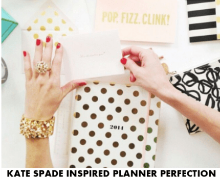 planner perfection set header pic