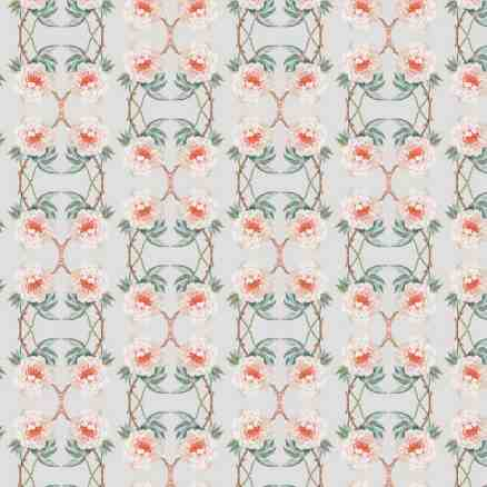Digital Paper - Paper Umbrellas-09