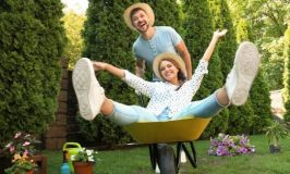 Wonderful Ways to Spend More Time with Your Spouse