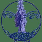 SequoiaSong Logo