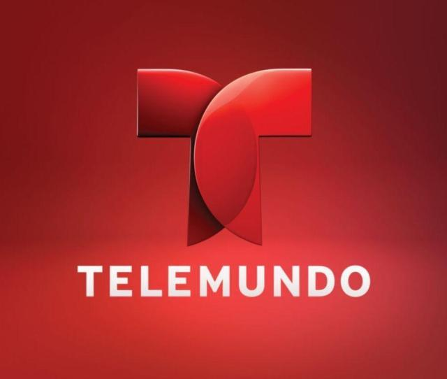 Telemundo Set To Finish Historic Back To Back Season Win As The Undisputed Leader In Hispanic Media Ser National