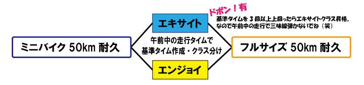 class_image_01