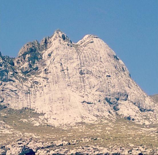 escalada Fresnidiello Picos de Europa 5 SERAC COMPAÑÍA DE GUÍAS