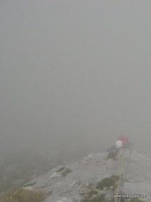 escalada Espolon Rosa Cueto Pampin Picos Europa 3 SERAC COMPAÑÍA DE GUÍAS