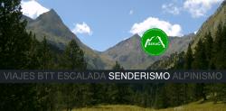Senderismo SERAC COMPAÑÍA DE GUÍAS