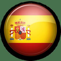 spanish version SERAC COMPAÑÍA DE GUÍAS