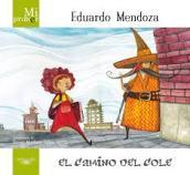 07-eduardo-mendoza_5