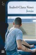 07-simo-premi-lletres-catalanes_2