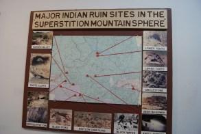 Superstition Mountain Museum photo credit Diana Serafini serafiniamelia.me