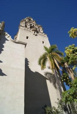 Museum of Man Balboa Park photography Diana Serafini serafiniamelia.me