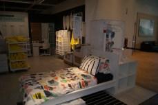 Dorm Life-Ikea serafiniamelia.me