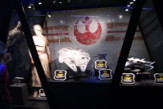 Disneyland Star Wars photo credit Diana Serafini serafiniamelia.me