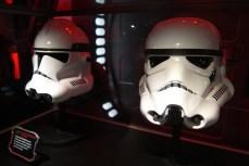 Disneyland Star Wars photo credit Diana Serafini serafiniamelia.me