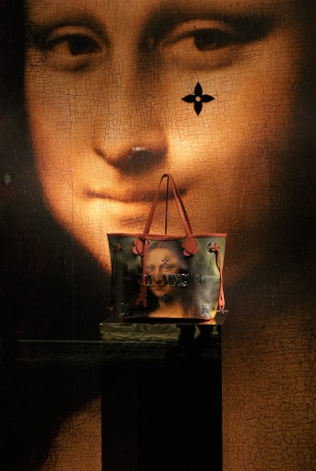 post impressionism art VM photography Diana Serafini (2)