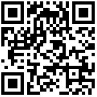 Serafini Studios bitcoin address 14DAUBdbLPZaQ8EdN3xvkaeLPUBtuon3qW