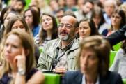 Congreso SERAM 2016 Bilbao, fotos: marcos vega / www.photolounge.es