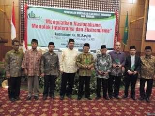 Gawat, Kemenag RI Dukung Aliran Sesat Syiah di Indonesia