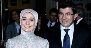 Ahmet-Davutoglu-mundur-dari-jabatan-PM