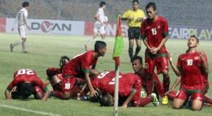 Indonesia-terlibat-pengaturan-skor