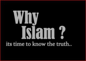 Serangkaian-Skenario-Melemahkan-Umat-Islam
