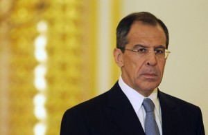rusia-bantu-dunia-islam-atasi-krisis