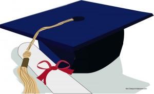 5.000-Penerima-Beasiswa-Doktor-Kemenag-di-Lepas