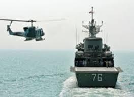 AL-Iran-Dalam-Beberapa-Bulan-Kedepan-Akan-Operasikan-Perahu-dengan-Kecepatan-80-knot