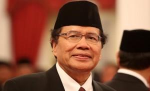 Baru-Jadi-Menteri-Rizal-Ramli-Ditegur-Jokowi