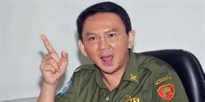 Gurbernur-DKI-Jakarta