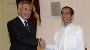 PM SIngapura-Permaulkan-Indonesia