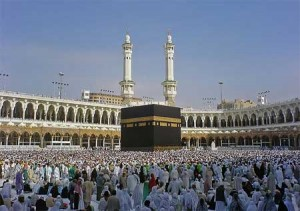 Pelayanan-Haji-Indonesia-yang-Tak-Kunjung-Membaik