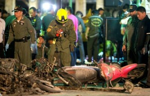 Satu-WNI-Menjadi-Korban-Ledakan-Bom-Bangkok