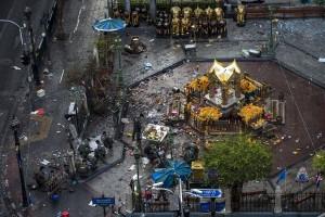 Sepasang-Suami-Istri-Kewarganegaraan-Indonesia-Jadi-Korban-Bom-Bangkok