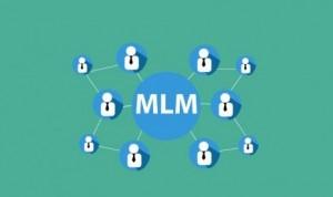 ilustrasi-multi-level-marketing-mlm-