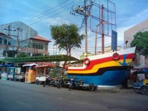 kapal-kuliner