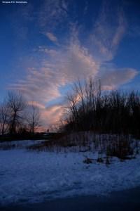 Wyomingsky_photographersfavorite_web