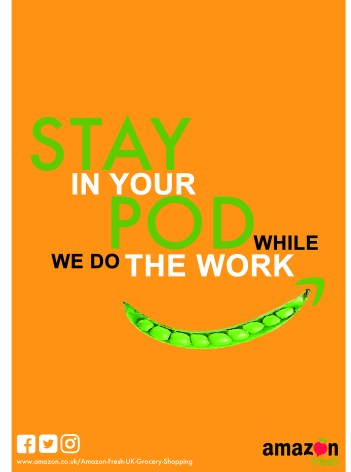stay-in-your-pod-whilw-we-do-the-work