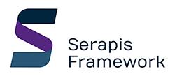 Serapis Logo-01