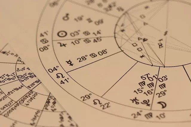 astrology-993127_640 Imagen de Mira Cosic en Pixabay