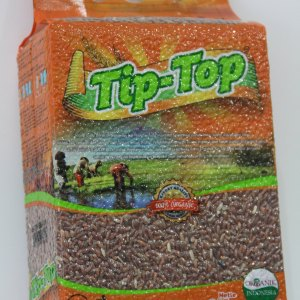Red Rice Organic Tip Top