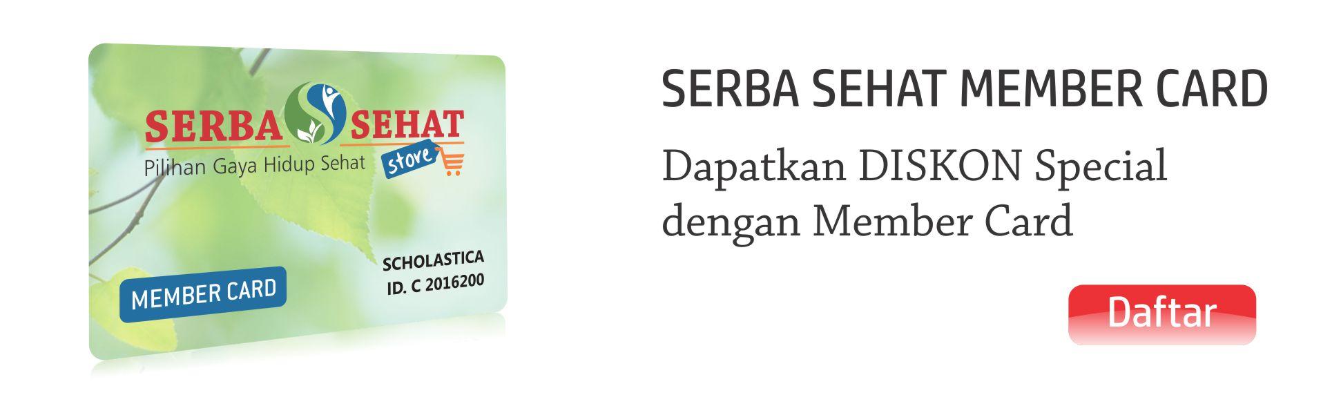 banner-member-card-serba-sehat-store-2