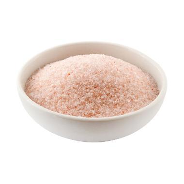jual garam himalaya
