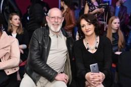 D_Tintor_Donald Potar i Svetlana Horvat