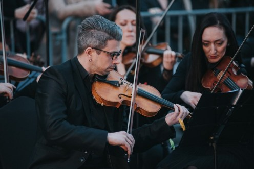 V_Velickovic-orkestar EPK NS2021