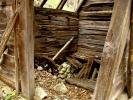 Остаци старе воденице