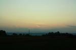 Оде сунце, код Пирота смо