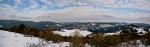 А панорама, једнако лепа !  :-)