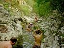 Иницијација кањоњара