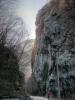 Упутили смо се кањоном Ресаве